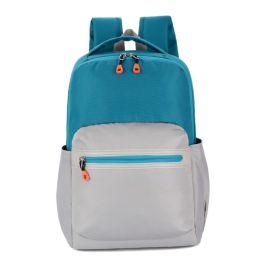 书包培训班礼品广告背包双肩包定制商务礼品背包定制