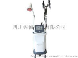 红外偏振光治疗仪 BHP-L11B 处方版