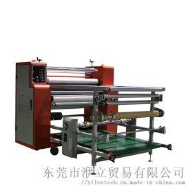 全自动数码烫画机热转印机器设备t恤印花机直喷