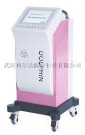 DE-3A型妇产科电脑综合**仪
