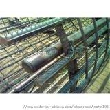 松原声测管厂家,松原桥梁声测管