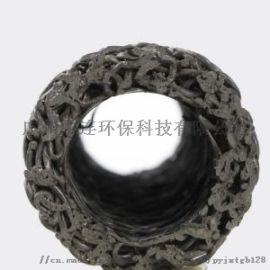 梅州塑料盲沟规格,大浦圆形渗排水管低价报价