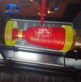 东旭969升级款陶瓷酒瓶酒坛激光雕刻机酒包装雕刻机