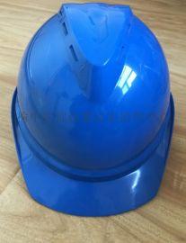 韓城哪裏有賣玻璃鋼安全帽13572886989