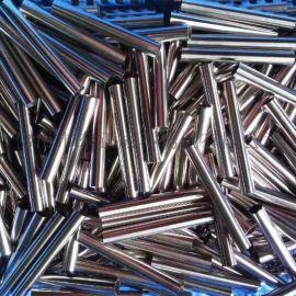 201不锈钢毛细管,精密不锈钢毛细管