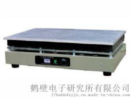 DYSB系列電熱板加熱設備