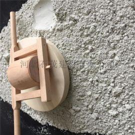 加气块砖用氧化钙 脱硫处理用氧化钙