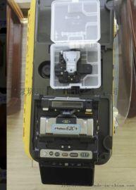 藤仓FSM-62C+光纤熔接机
