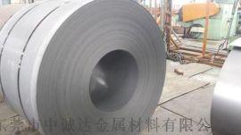 供应SAPH440高强度冷轧钢板