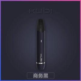 热火kubi酷笔小烟套装换烟弹电子烟价格