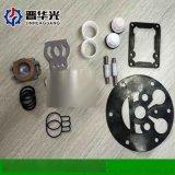 安徽亳州市礦用氣動隔膜泵BQG隔膜泵廠家出售