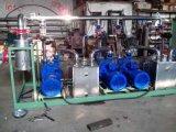 真空泵機組/真空泵組