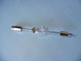 UV点光源固化机灯泡/灯管