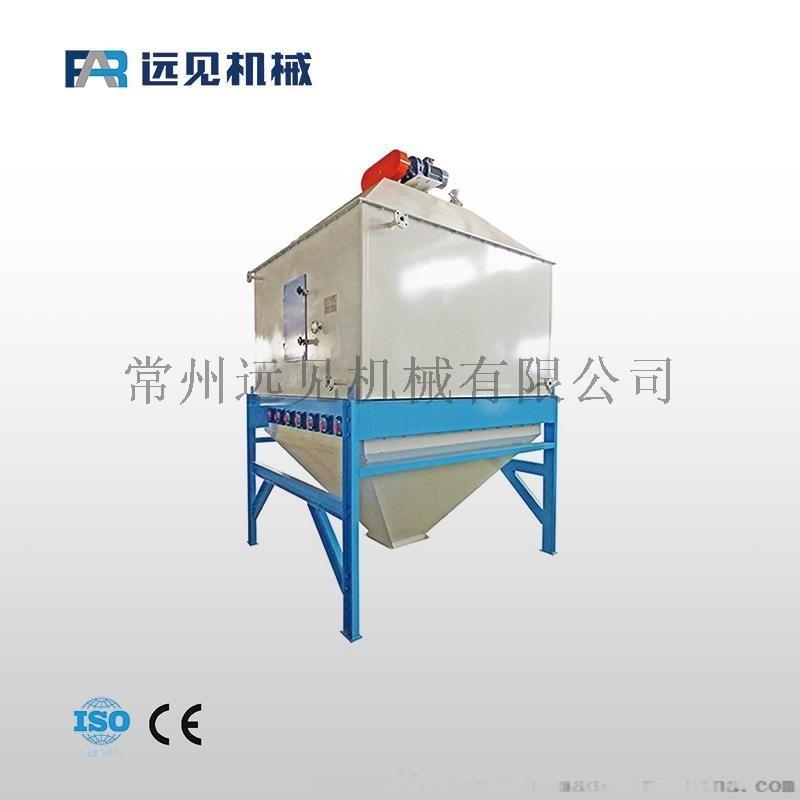 供應甲魚飼料穩定器 擺式顆粒穩定器 飼料設備