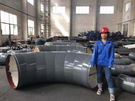 合金耐磨弯头 江河耐磨材料 江河机械