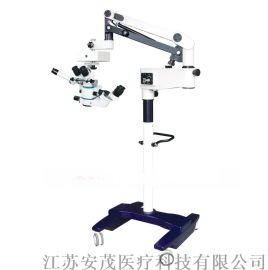 国产全新6D眼科手术显微镜
