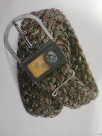 """厂家热卖5/32""""的伞绳"""