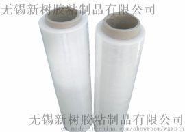 pe保护膜 无锡保护膜 玻璃保护膜