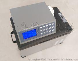 全国水质采样器8000D