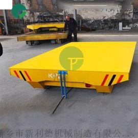 平板电动车 卷筒电动运输车厂家原装配件
