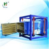 高精度大產量往複式搖擺篩,板材砂方形搖擺篩