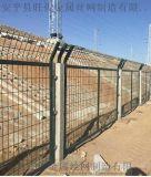 铁路专用防护网A高新铁路专用防护网A铁路专用防护网生产商