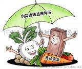 企鹅码:一物一码农产品溯源问题解决操作方案