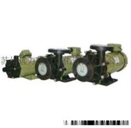 代理钛城循环泵TDA-65SP-55专业磁力泵