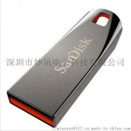 储存卡,  CZ71  16GB