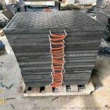 现货直供pe垫板聚乙烯垫板 吊车专用耐压支腿