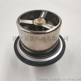 康明斯X15发动机节温器