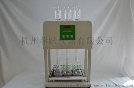 实验室COD消解仪智能型的消解装置