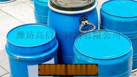 HCPE高氯化聚乙烯树脂原料/防腐油漆涂料