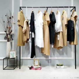 莱芙杭州有没有服装尾货批发市场在哪里折扣 尾货库存棉服批发
