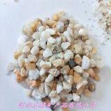 鑄造石英砂 水處理濾料精緻白色石英砂20-40目