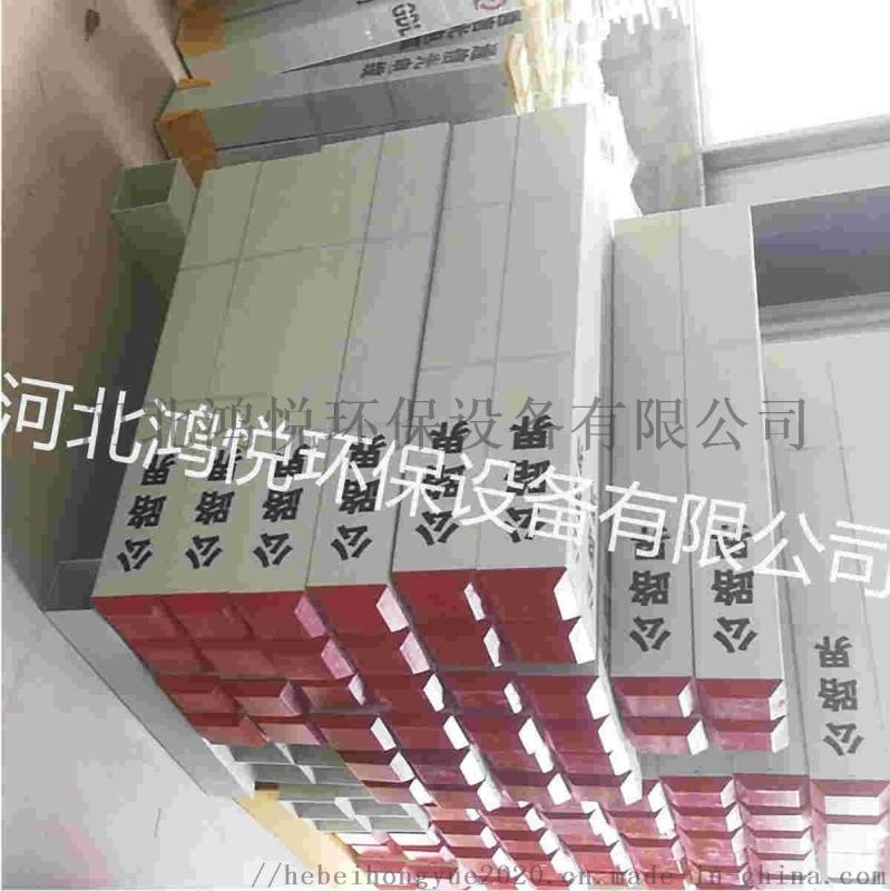 河北鸿悦.拉挤.北京玻璃钢公路界碑厂家