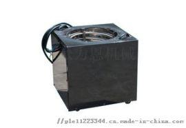 山东非固化橡胶沥青防水涂料喷涂机故障率低