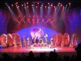 北京一手灯光音响舞台LED大屏租赁公司