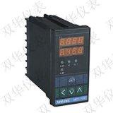 XMTA-791W 电流输出4-20mA温控仪