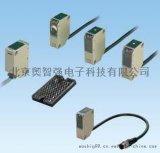 TAKEX 交直流通用型光电开关NE-T30D