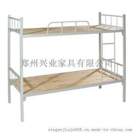 上下床生产厂家、上下床价格,上下床质量哪家好?学生床生产厂家、公寓床生产厂家、职工床生产厂家