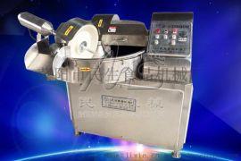 高效斩拌机【民生机械】_变频斩拌机价格_ZB-125斩拌机厂家