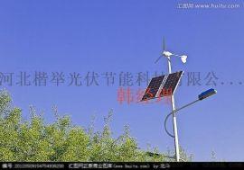 河北楷举新款供应临邑县太阳能路灯,绿色环保