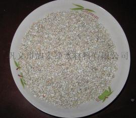 长期供应 净水除氨氮沸石滤料 水过滤吸附剂沸石滤料