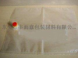 厂家【直销定做】尼龙牛奶盒中袋 红酒铝箔袋 量大优惠