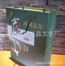 温州龙港手提纸袋印刷