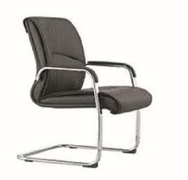 CY-673C直销办公椅大班椅 转椅 老板椅 会议椅