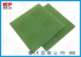 736环氧树脂板