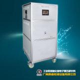 賽寶儀器|電容器測試|電容器耐壓試驗檯