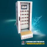 赛宝仪器|直流老化电源|多通道热敏电阻老化试验台